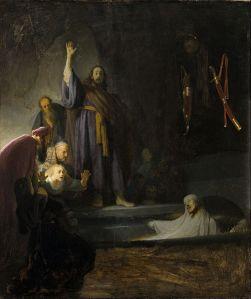 503px-Rembrandt_Harmensz__van_Rijn_-_The_Raising_of_Lazarus_-_Google_Art_Project