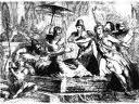 David's Desperation and Praise  I Samuel21:10-15