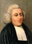 Wounded and Healed   by John Newton