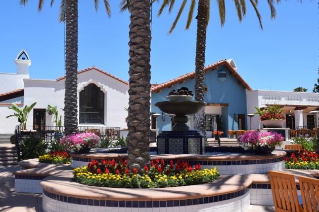 San Diego 6-2014 093