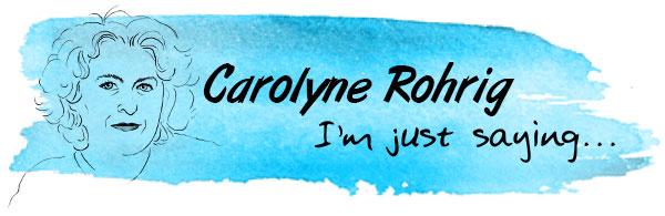 carolyne-signoff