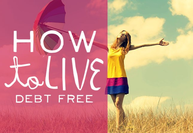 debtfree_blogmarch2015